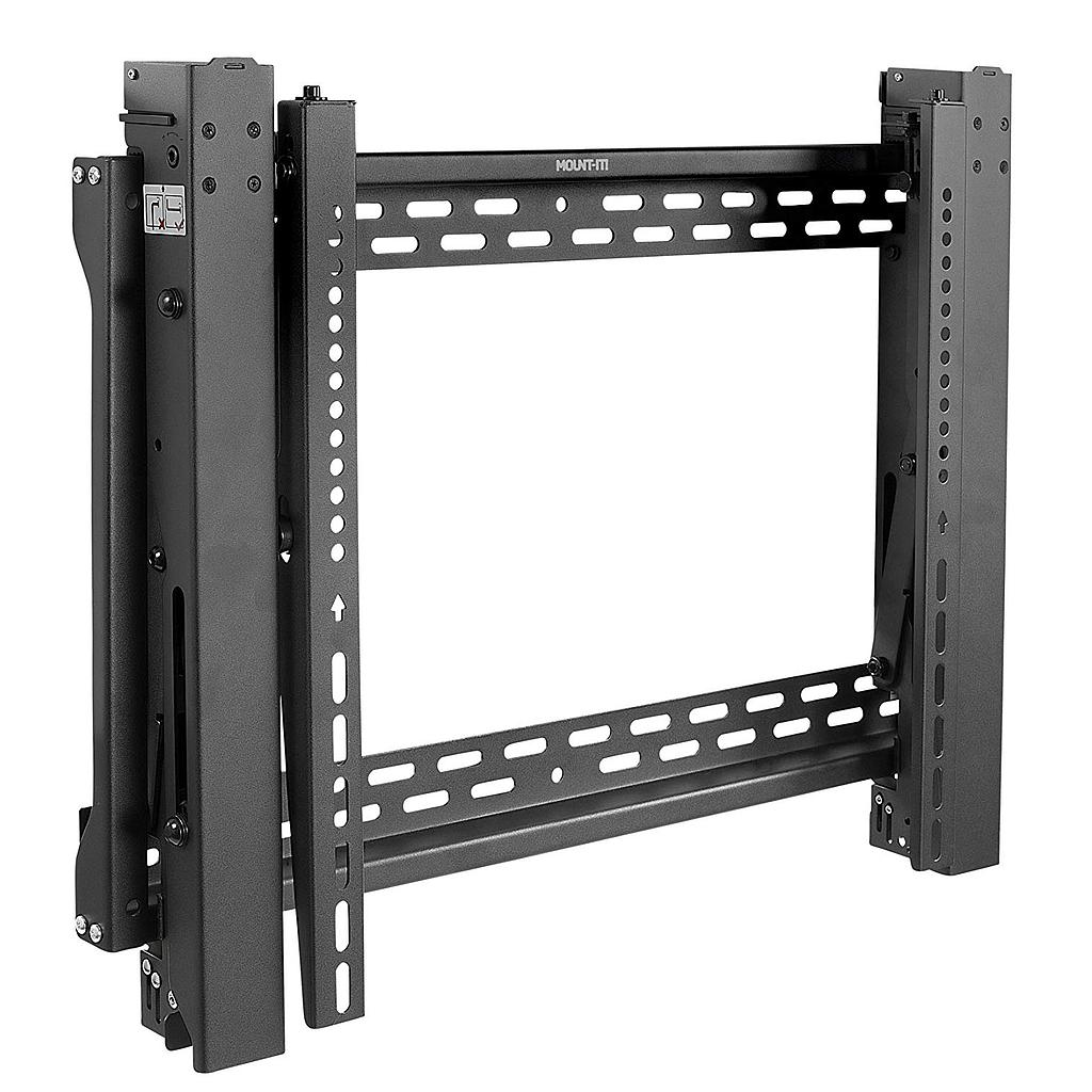 Mount-It! Pop Out Video Wall Mount