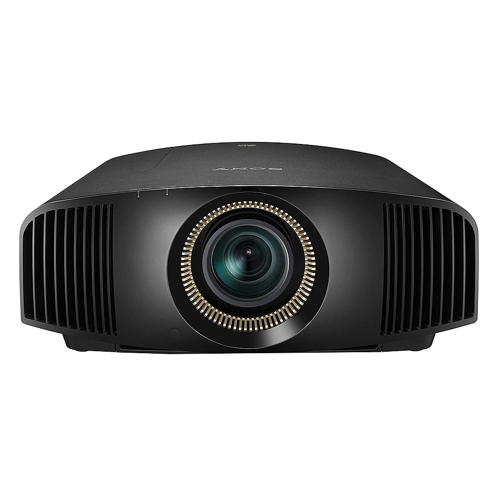 Sony® VPLVW385ES 4K HDR Home Theater Projector