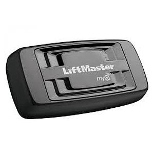 Liftmaster 828LM Garage Door Opener Internet Gateway