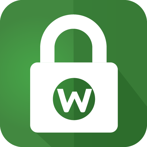 Webroot Endpoint Security / Teamviewer / RMM